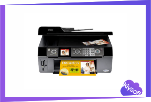 Epson CX9475Fax Driver, Software, Manual, Download for Windows, Mac