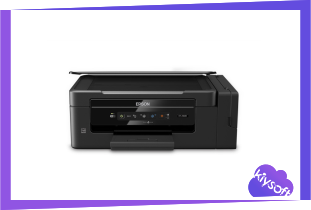 Epson ET-2600 Driver, Software, Manual, Download for Windows, Mac