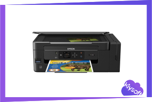 Epson ET-2650 Driver, Software, Manual, Download for Windows, Mac