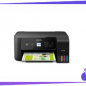 Epson ET-2720 Driver, Software, Manual, Download for Windows, Mac
