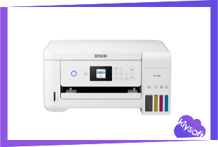 Epson ET-2760 Driver, Software, Manual, Download for Windows, Mac