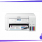 Epson ET-3710 Driver, Software, Manual, Download for Windows, Mac