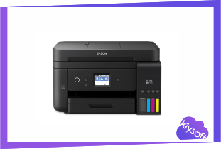 Epson ET-4750 Driver, Software, Manual, Download for Windows, Mac