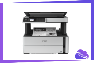 Epson ET-M2170 Driver, Software, Manual, Download for Windows, Mac