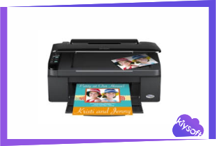 Epson NX100 Driver, Software, Manual, Download for Windows, Mac