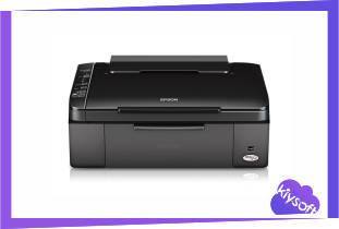 Epson NX115 Driver, Software, Manual, Download for Windows, Mac