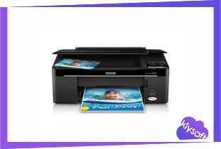 Epson NX130 Driver, Software, Manual, Download for Windows, Mac