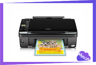 Epson NX215 Driver, Software, Manual, Download for Windows, Mac