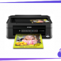 Epson NX230 Driver, Software, Manual, Download for Windows, Mac