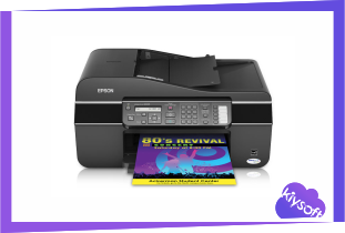 Epson NX305 Driver, Software, Manual, Download for Windows, Mac