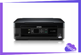 Epson NX330 Driver, Software, Manual, Download for Windows, Mac