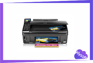 Epson NX510 Driver, Software, Manual, Download for Windows, Mac