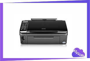 Epson NX515 Driver, Software, Manual, Download for Windows, Mac