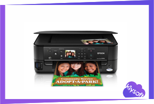 Epson NX530 Driver, Software, Manual, Download for Windows, Mac