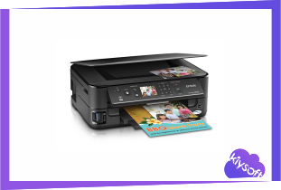 Epson NX625 Driver, Software, Manual, Download for Windows, Mac