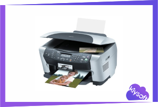 Epson Photo RX500 Driver, Software, Manual, Download for Windows, Mac