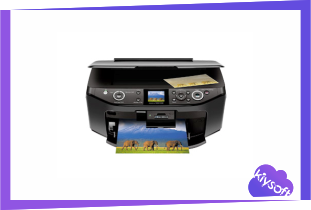 Epson Photo RX595 Driver, Software, Manual, Download for Windows, Mac
