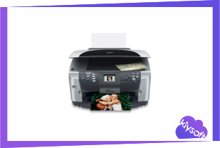 Epson Photo RX600 Driver, Software, Manual, Download for Windows, Mac