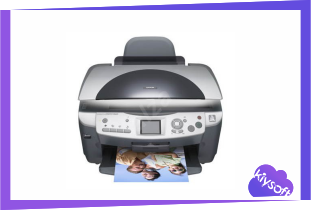 Epson Photo RX620 Driver, Software, Manual, Download for Windows, Mac