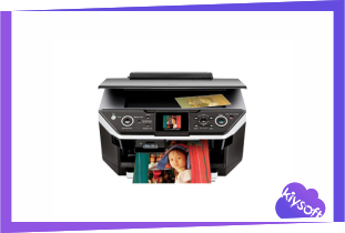 Epson Photo RX680 Driver, Software, Manual, Download for Windows, Mac