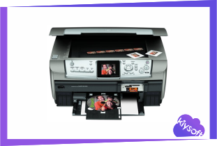 Epson Photo RX700 Driver, Software, Manual, Download for Windows, Mac