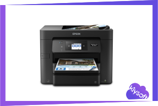 Epson Pro WF-4734 Driver, Software, Manual, Download for Windows 10, 8, 7 32-bit, 64-bit, macOS, Mac OS X