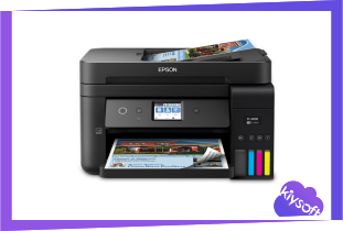 Epson ST-4000 Driver, Software, Manual, Download for Windows 10, 8, 7 32-bit, 64-bit, macOS, Mac OS X