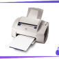 Epson Scan 2000 Driver, Software, Manual, Download for Windows, Mac