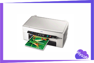 Epson Scan 2500 Driver, Software, Manual, Download for Windows, Mac