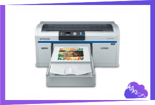 Epson SureColor F2000 Driver, Software, Manual, Download for Windows, Mac