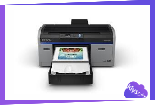 Epson SureColor F2100 Driver, Software, Manual, Download for Windows, Mac