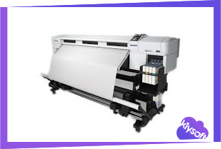 Epson SureColor F7070 Driver, Software, Manual, Download for Windows, Mac