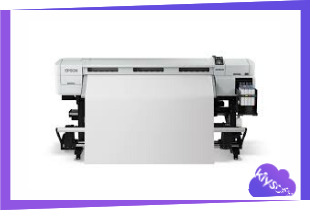 Epson SureColor F7170 Driver, Software, Manual, Download for Windows, Mac