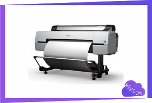 Epson SureColor P10000 Driver, Software, Manual, Download for Windows, Mac