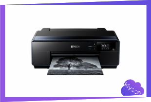 Epson SureColor P600 Driver, Software, Manual, Download for Windows, Mac
