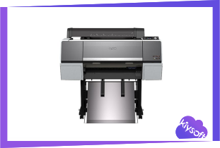 Epson SureColor P7000 Driver, Software, Manual, Download for Windows, Mac