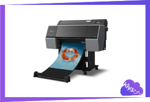 Epson SureColor P7570 Driver, Software, Manual, Download for Windows, Mac