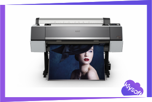 Epson SureColor P8000 Driver, Software, Manual, Download for Windows, Mac