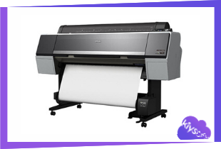 Epson SureColor P9000 Driver, Software, Manual, Download for Windows, Mac