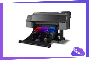 Epson SureColor P9570 Driver, Software, Manual, Download for Windows, Mac