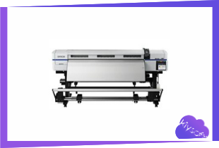 Epson SureColor S30675 Driver, Software, Manual, Download for Windows, Mac