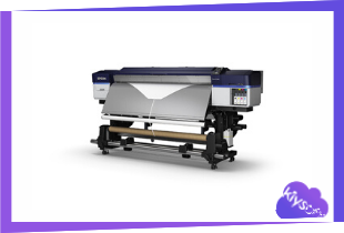Epson SureColor S40600 Driver, Software, Manual, Download for Windows, Mac