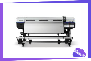 Epson SureColor S70670 Driver, Software, Manual, Download for Windows, Mac