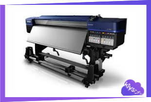 Epson SureColor S80600 Driver, Software, Manual, Download for Windows, Mac
