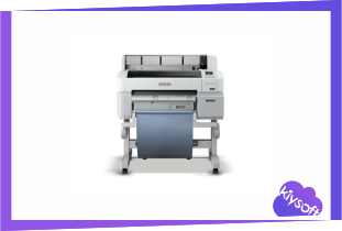 Epson SureColor T3000 Driver, Software, Manual, Download for Windows, Mac