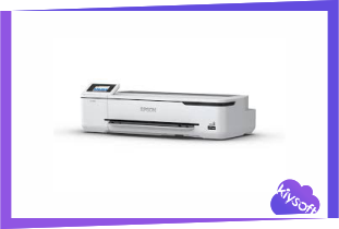 Epson SureColor T3170 Driver, Software, Manual, Download for Windows, Mac