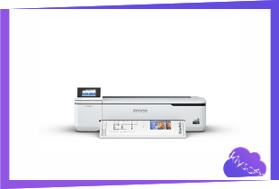 Epson SureColor T3170x Driver, Software, Manual, Download for Windows, Mac