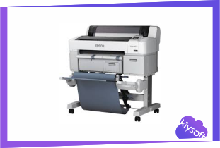 Epson SureColor T3270 Driver, Software, Manual, Download for Windows, Mac