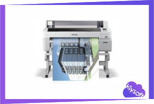Epson SureColor T5000 Driver, Software, Manual, Download for Windows, Mac