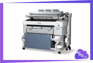 Epson SureColor T5270 Driver, Software, Manual, Download for Windows, Mac